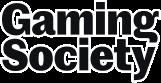 Gaming Society